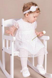 sukienka-do-chrztu-Nikola4-450x560ok