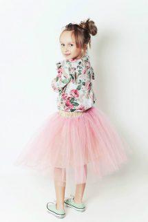 sijonas-pink