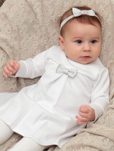 sukienka-do-chrztu-Mia